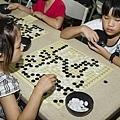 2018彰化元清觀天公盃全國圍棋錦標賽9.jpg