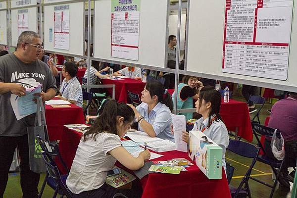 彰化就業博覽會 上千個職缺工作機會3.jpg
