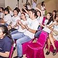 彰化暑期英語營 華裔青年志工下鄉教英文8.jpg