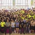 彰化暑期英語營 華裔青年志工下鄉教英文6.jpg