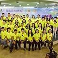 彰化暑期英語營 華裔青年志工下鄉教英文5.jpg
