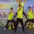 彰化暑期英語營 華裔青年志工下鄉教英文4.jpg