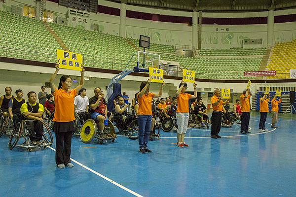 旭日盃輪椅籃球賽 彰化縣立體育館開賽3.png