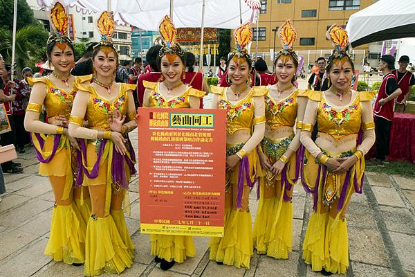 彰化國際傳統戲曲節 南北管戲曲大匯演3.png