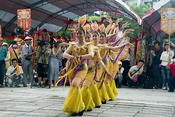 彰化國際傳統戲曲節 南北管戲曲大匯演2.png