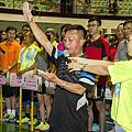 彰化縣長盃公務人員桌球賽 400名選手尬乒乓5.png