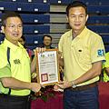 彰化縣長盃公務人員桌球賽 400名選手尬乒乓3.png
