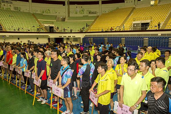 彰化縣長盃公務人員桌球賽 400名選手尬乒乓2.png