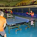 彰化縣長盃公務人員桌球賽 400名選手尬乒乓1.png
