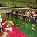 彰化縣長盃公務人員桌球賽 400名選手尬乒乓4.png