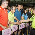 彰化縣長盃公務人員桌球賽 400名選手尬乒乓8.png