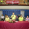 彰化縣長盃公務人員桌球賽 400名選手尬乒乓7.png