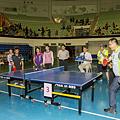 彰化縣長盃公務人員桌球賽 400名選手尬乒乓6.png