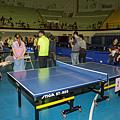 彰化縣長盃公務人員桌球賽 400名選手尬乒乓11.png