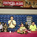 彰化縣長盃公務人員桌球賽 400名選手尬乒乓9.png