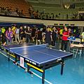 彰化縣長盃公務人員桌球賽 400名選手尬乒乓10.png
