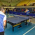 彰化縣長盃公務人員桌球賽 400名選手尬乒乓12.png