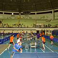 彰化縣長盃公務人員桌球賽 400名選手尬乒乓14.png