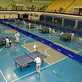 彰化縣長盃公務人員桌球賽 400名選手尬乒乓15.png