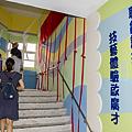彰化縣職探中心啟用典禮 技職教育向下扎根1.png