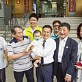 托育準公共化簽約儀式 彰化共同打造育兒好福利2.png