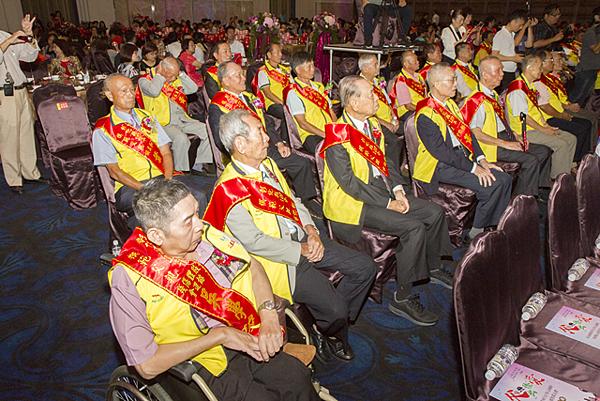 慶祝父親節 彰化縣模範父親表揚大會3.png