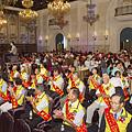 慶祝父親節 彰化縣模範父親表揚大會2.png