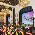 慶祝父親節 彰化縣模範父親表揚大會4.png