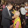 慶祝父親節 彰化縣模範父親表揚大會6.png