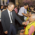 慶祝父親節 彰化縣模範父親表揚大會7.png