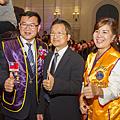 慶祝父親節 彰化縣模範父親表揚大會9.png
