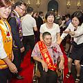 慶祝父親節 彰化縣模範父親表揚大會10.png