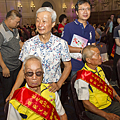 慶祝父親節 彰化縣模範父親表揚大會14.png