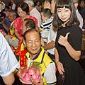 慶祝父親節 彰化縣模範父親表揚大會15.png