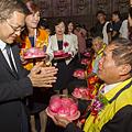 慶祝父親節 彰化縣模範父親表揚大會17.png