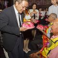 慶祝父親節 彰化縣模範父親表揚大會18.png