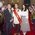 慶祝父親節 彰化縣模範父親表揚大會19.png