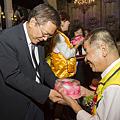 慶祝父親節 彰化縣模範父親表揚大會16.png