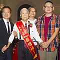 慶祝父親節 彰化縣模範父親表揚大會20.png