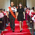 慶祝父親節 彰化縣模範父親表揚大會21.png