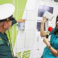 彰化郵局多元取寄件服務 彰化火車站i郵箱體驗活動4.png