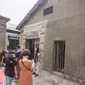 和美街長宿舍修復工程 彰化縣歷史建築活化再利用23.png