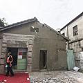 和美街長宿舍修復工程 彰化縣歷史建築活化再利用24.png