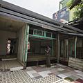 和美街長宿舍修復工程 彰化縣歷史建築活化再利用21.png