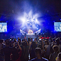 暑期青春專案搖滾音樂祭 彰化縣立體育館熱力開唱3.png