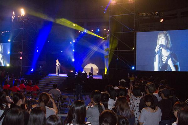 暑期青春專案搖滾音樂祭 彰化縣立體育館熱力開唱2.png
