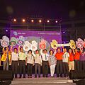 暑期青春專案搖滾音樂祭 彰化縣立體育館熱力開唱1.png