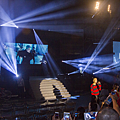 暑期青春專案搖滾音樂祭 彰化縣立體育館熱力開唱6.png