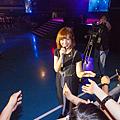 暑期青春專案搖滾音樂祭 彰化縣立體育館熱力開唱4.png