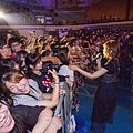 暑期青春專案搖滾音樂祭 彰化縣立體育館熱力開唱5.png